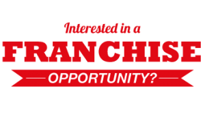 FranchiseOpportunity