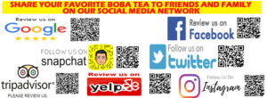 Social_Review_ParadiseSmoothie